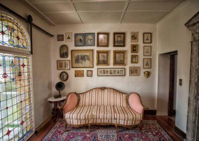 1880-secret-room