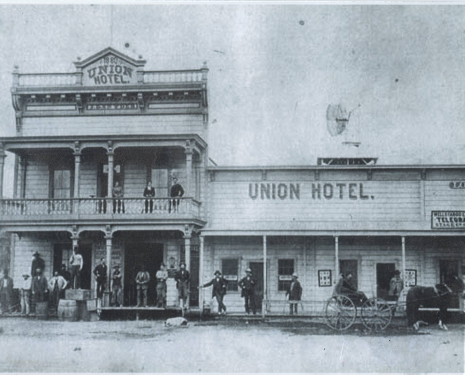 1880-history-2