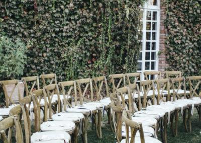 View More: http://kellyelainephoto.pass.us/ross-victoria-wedding