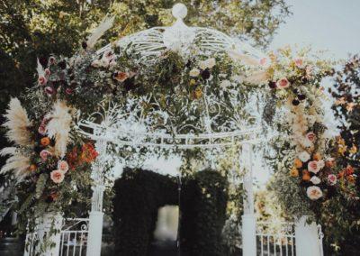 1880 Wedding Gallery23