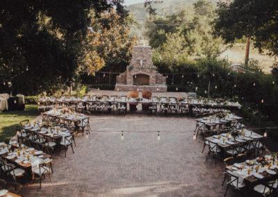 1880 Wedding Gallery34