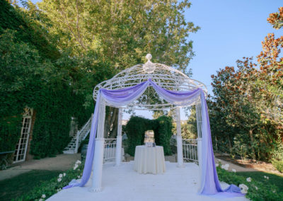 1880 Wedding Gallery42