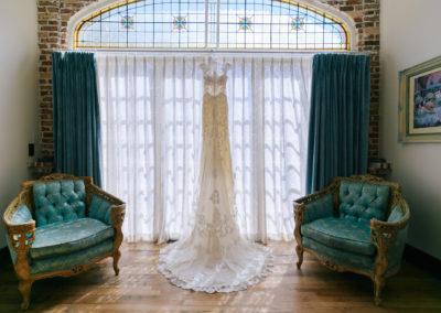 1880 Wedding Gallery50