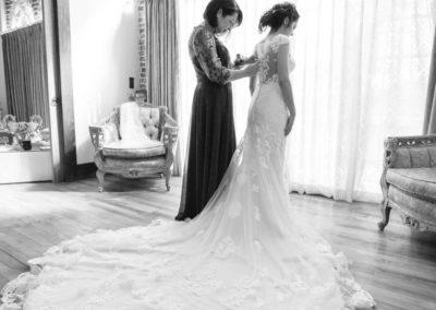 1880 Wedding Gallery51