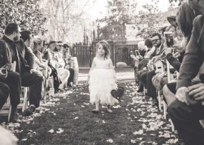 1880 Wedding Gallery73