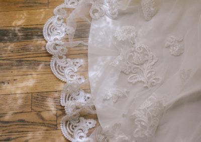 1880 Wedding Gallery94