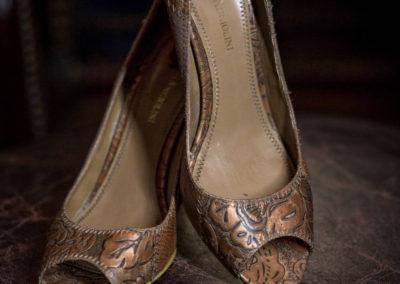 1880-shoes