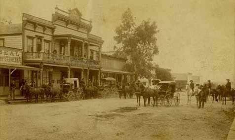 1880-history-1