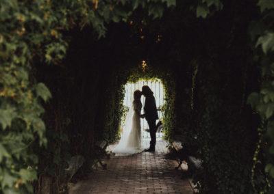 Caitlin & Sean's Wedding 491